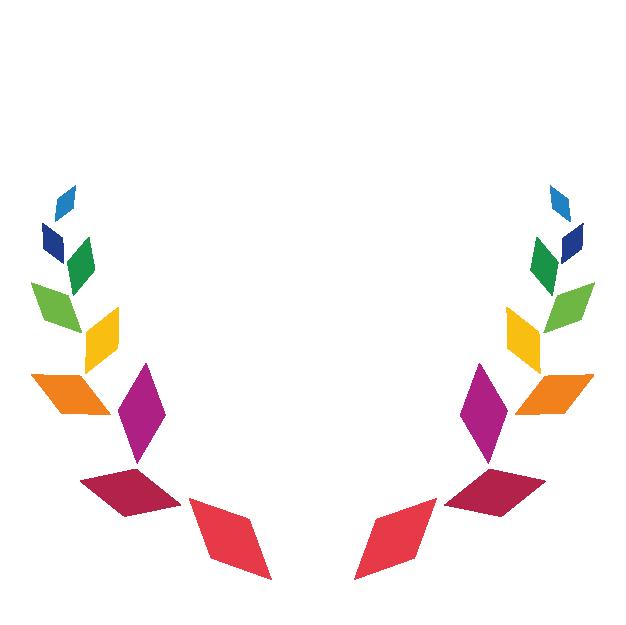Padel academy
